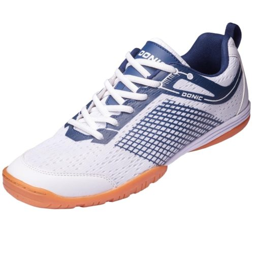 DONIC Schuh Racing - DONIC - Preis: 59