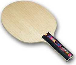 DONIC Waldner Senso Ultra Carbon - Donic - Preis: 55