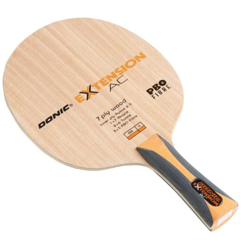DONIC Extension AC - DONIC - Preis: 129 €