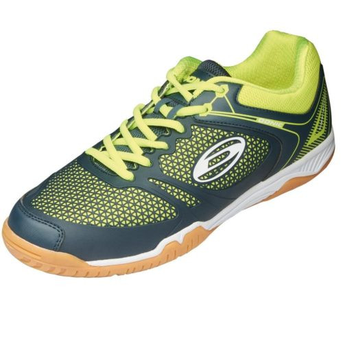 DONIC Schuh Ultra Power II - gelb - DONIC - Preis: 68