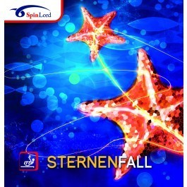 SPINLORD Sternenfall - SPINLORD - Preis: 24